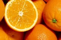 Как выбрать самые вкусные апельсины