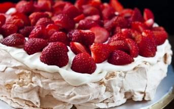 Знаменитые десерты мира: 5 легендарных тортов