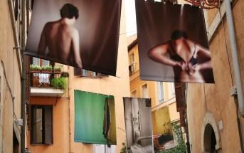 5 вещей, которых лучше не делать в Риме