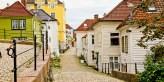 Лучшие бюджетные апартаменты и отели Бергена, Норвегия