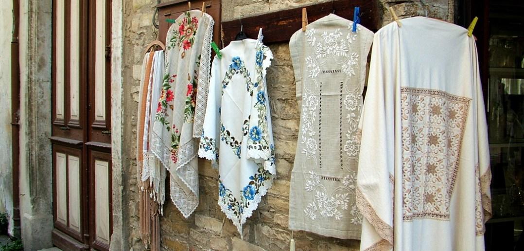 Деревня Лефкара, Кипр: что посмотреть, экскурсии, отели