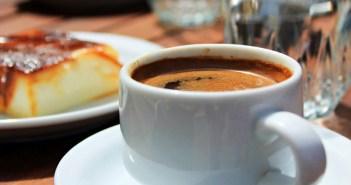 Гастрономические экскурсии на Кипре: Северный Кипр и дегустация турецкого кофе