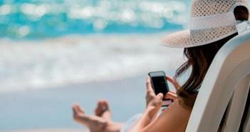 Мобильная и интернет-связь в Крыму: операторы, тарифы
