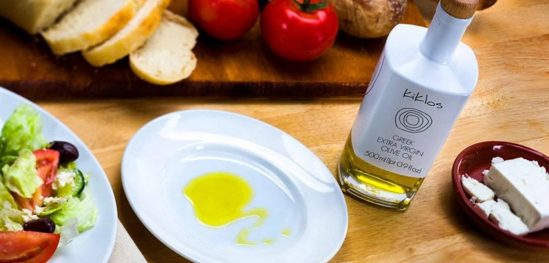Греческое оливковое масло — как правильно выбрать?