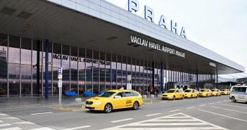 Транспорт Праги — маршруты, цены на такси, автобусы и трамваи