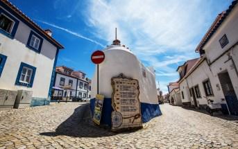 Экскурсии из Лиссабона — куда можно съездить на один день