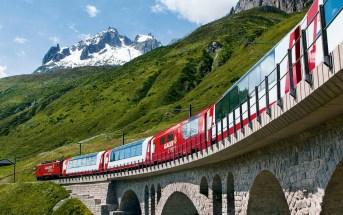 Церматт: как доехать из аэропорта Цюриха, Милана, Женевы и Турина