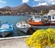 Курорт Элунда (о. Крит) — где остановиться, чем заняться