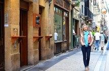 Куда съездить из Мадрида на один день