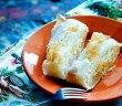 Где вкусно поесть в Синтре: ТОП 7
