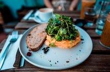 Где поесть в Порту: 9 мест для обеда или ужина с вином