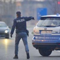 Какие города Италии закрыты на карантин из-за коронавируса?