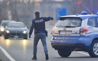 Коронавирус в Италии: последние новости