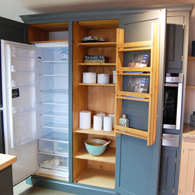 kitchen displays for sale outdoor fridge ex display four corners handmade