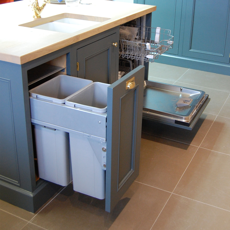 kitchen displays for sale pfister pasadena faucet ex display four corners handmade
