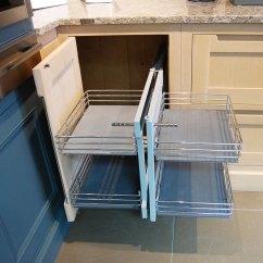 Kitchen Displays For Sale Modern Cabinet Ex Display Four Corners Handmade