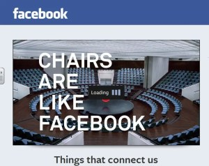 ChairsareFacebook_zps903ab0be