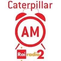 caterpillar-radio2