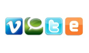 Quanto i social media hanno influenzato il vostro comportamento durante l'elezione del Capo dello Stato?