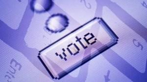 Politica, Social Media e Governance Aziendale: cosa possiamo imparare dall'elezione di Napolitano a Capo dello Stato?