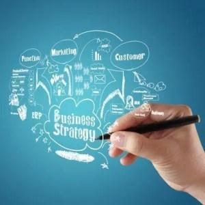 Riscoprire i principi base di marketing e comunicazione