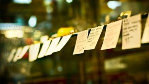 Mail, telefono, riunioni e strumenti 2.0 per l'organizzazione dell'azienda