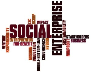 Fare impresa sociale: si può o è un sogno?