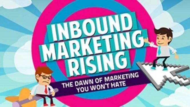 inbound-marketing-vs-outbound-marketing-infographic
