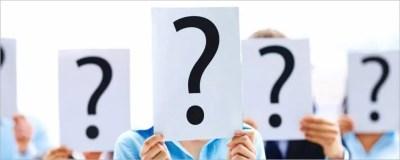 Personal Brand: le domande da cui partire!