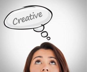 Una volta la creatività era italiana e adesso?