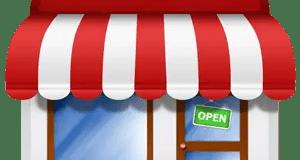 Social media shop: il punto vendita diventa una comunità glocale