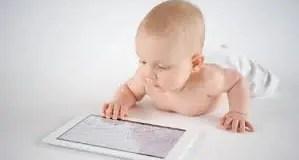 Nativi digitali, nuova relazione educativa