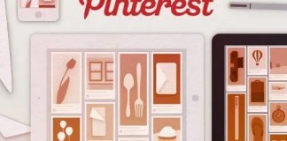 su Pinterest arriva l'Advertising