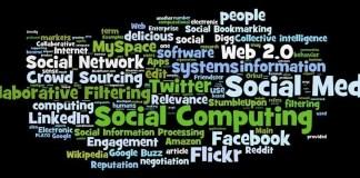 crowdsourcing: il paradigma della partecipazione