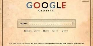 google-problema-indicizzazione