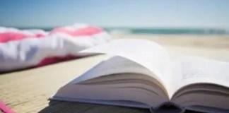 10 libri sui social media per l'estate 2014
