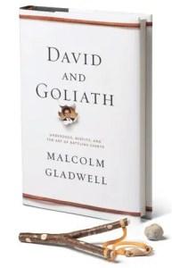 david-and-goliath