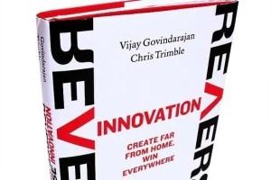 L'innovazione inversa