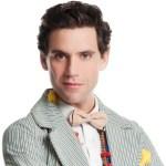 Mika: giudice di X-Factor 2014