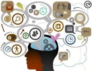idee-presentazioni