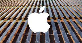 apple-solar-farm-logo-001.jpg.662x0_q70_crop-scale
