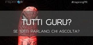 personal branding guru