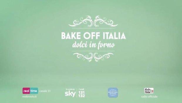 bake-off-italia