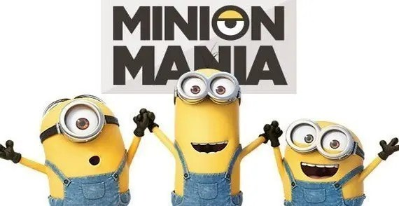 mcdonalds_minion-mania-sweepstakescontest (1)