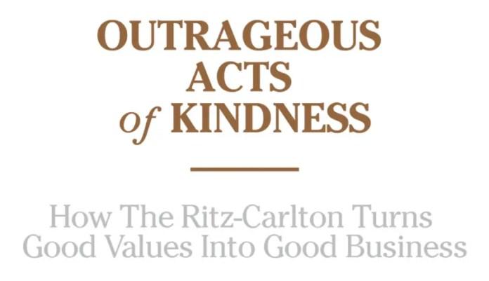 Kindness_Ritz_Carlton