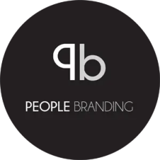People Branding