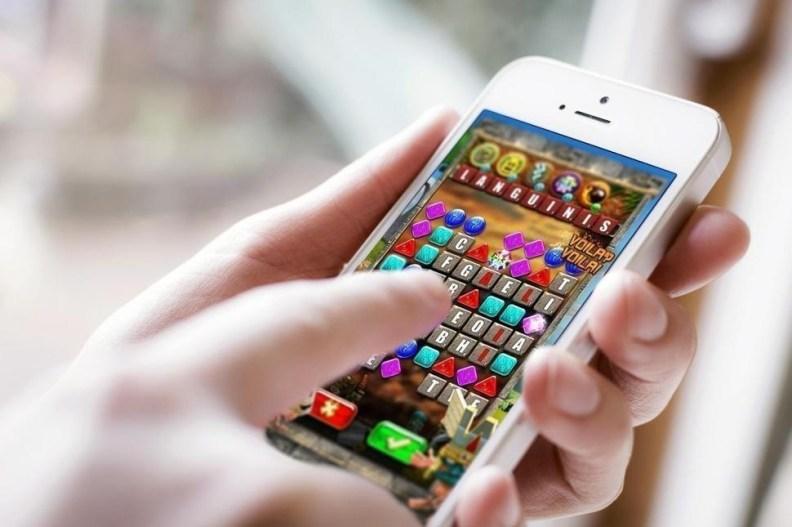 El juego y la socialización siempre van de la mano, y ahora con más razón.