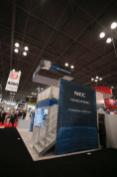 NEC@NYC Retail Big Show