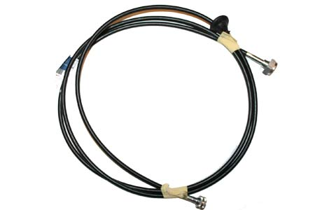 Mercedes G-Class Speedometer Cable 1990-1993.