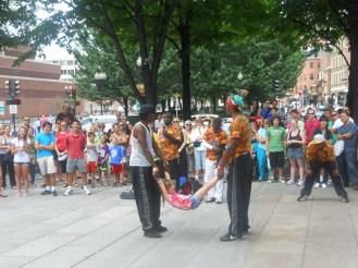 Boston 2011 083
